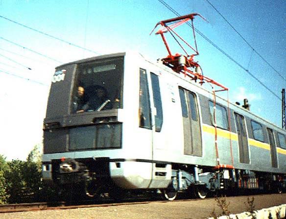 Яуза 81-720. Фотография взята с сайта http://metroworld.narod.ru/